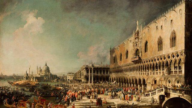 Canaletto-Recepción-del-emebajador-francés-Jacques-Vicent-Languet-conde-de-Gergy-en-el-Palacio-Ducal.jpg