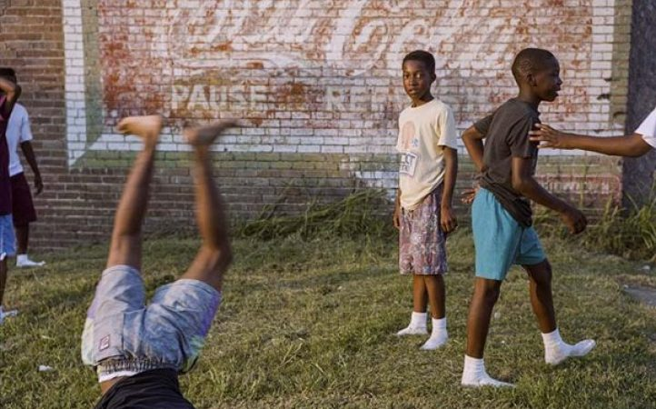 Cartwheel-Kids-Tutwiler-MS-1990s.jpg