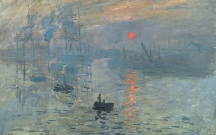 Claude-Monet-Impression-Sunrise-1872.jpg