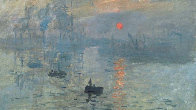 Claude-Monet-Impression-Sunrise-1872.jpg