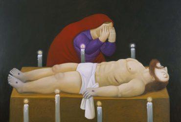 Cristo-muerto.jpg