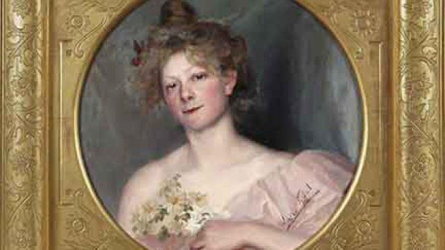 Damisel·la-1902-oli-sobre-tela.jpg