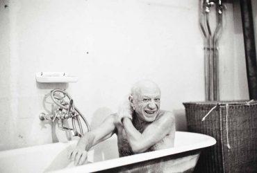 David-Douglas-Duncan.-Primera-visita-a-Picasso-en-La-Californie.1956.jpg