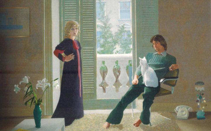 David-Hockney-2017-de-Michael-Trabitzsch_04_Mr-and-Mrs-Clark-and-Percy-by-David-Hockney.jpg