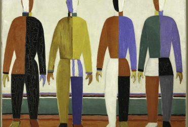 Deportistas-1930-1931.jpg