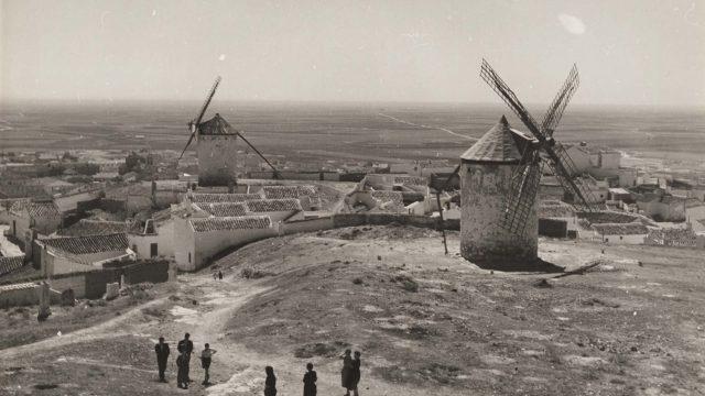 Espana_c1957.jpg
