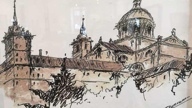 Exposición-Félix-Bernardino-2.jpg