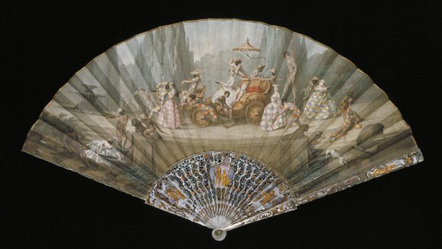 Fan_with_the_Triumph_of_Harlequin_Maria_Felicita_Subleyras_ca._1750_Italy_c_Victoria_and_Albert_Museum_London.jpg