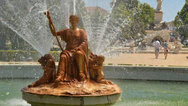Fuente-de-Ceres-Jardín-del-Parterre.jpg