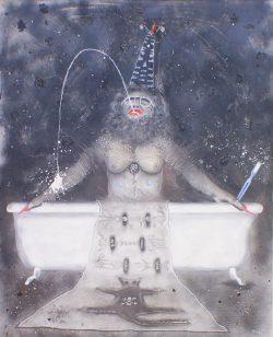 Josep-UclésSin-titulo-acrilico-sobre-lienzo-100-x-81-cm-firmado-inferior-derecha.-Precio-salida-1.200-€.jpg