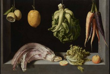 Juan-Sanchez-Cotan_Bodegon-de-frutas-verduras-y-hortalizas-1602_Private-collection.jpg