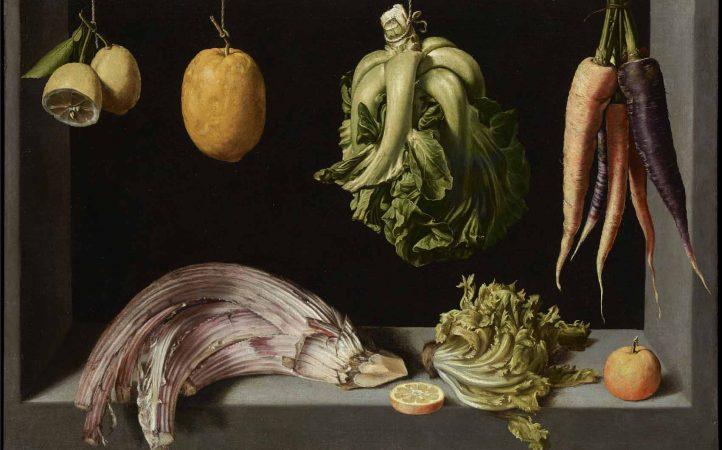 Juan-Sanchez-Cotan_Bodegon-de-frutas-verduras-y-hortalizas-1602_Private-collection.jpg