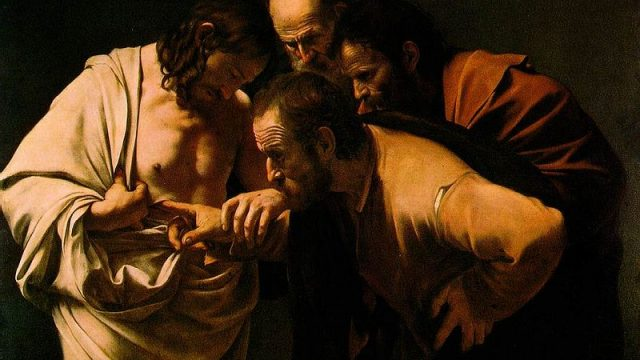 La-incredulidad-de-Santo-Tomás-1601-por-Caravaggio.-Castillo-de-Sanssouci..jpg