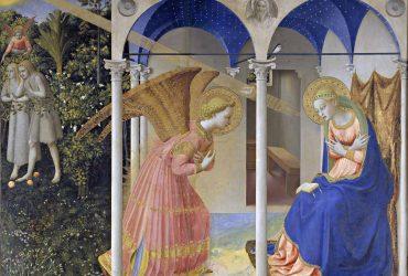 La_Anunciacion_de_Fra_Angelico.jpg
