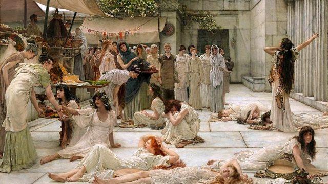 Las-mujeres-de-Amphissa-por-Lawrence-Alma-Tadema.jpg