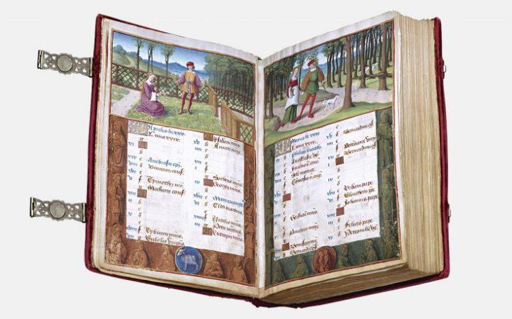 Libro_de_Horas_de_Enrique_VIII.jpg
