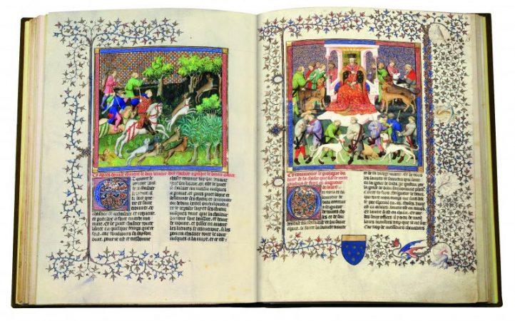 Libro_de_la_Caza_Gaston_Phebus.jpg