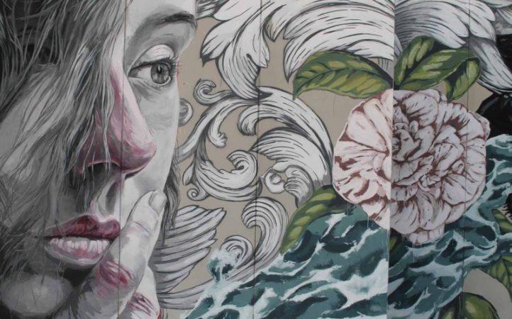 Lula-Goce_Mural-detalle.jpg