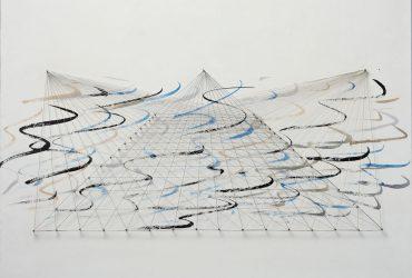 Maqueta-piramides.jpg