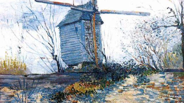 Moulin-de-la-Galette2.jpg