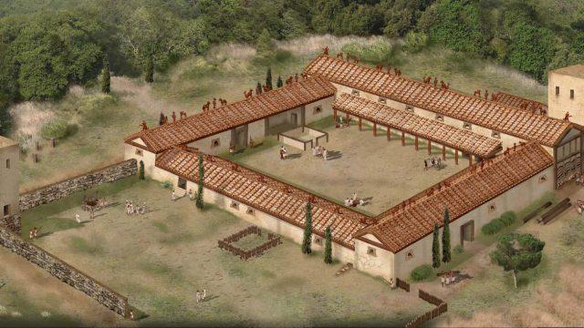 PALACIO-RECREACION.jpg