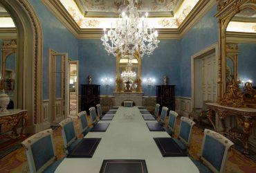 Palacio-de-Vianab.jpg