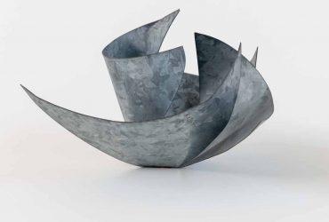 Quatre-fulles-dacer-inoxidable-1965.jpg