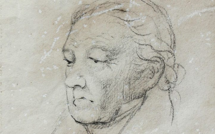 Retrato-de-Goya-1828.-Inv.-10621.jpg