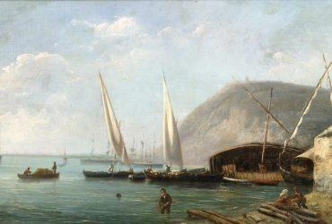 Ricard-Martí-Aguiló.-Puerto-de-Barcelona-hacia-1878-óleo-sobre-tela-35x-70-cm.jpg