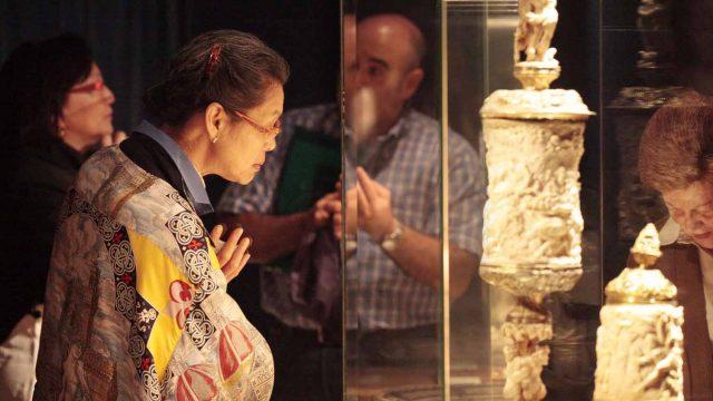 Sala-4-Museo-Vivanco-de-la-Cultura-del-Vino-Visitante.jpg