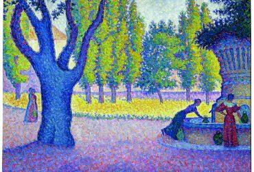 Signac-Saint-Tropez-fontaine-des-Lices-1895.jpg