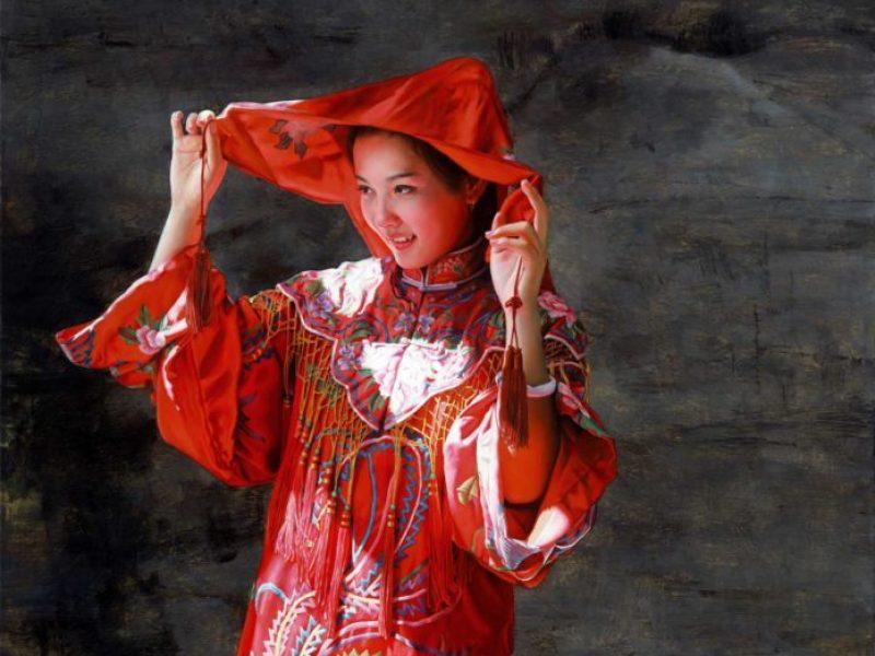 Su-Liu-–-Chinese-Red.jpg