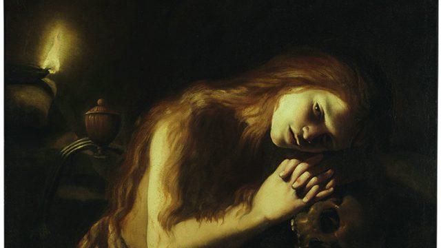 Trophime-Bigot-Magdalena-penitente.jpg