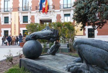Velazquez16.jpg