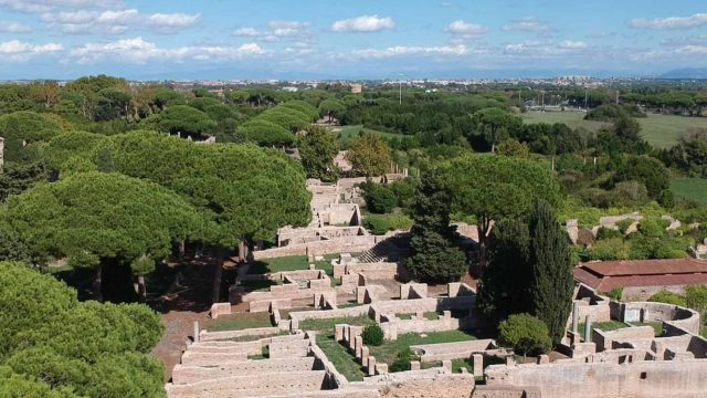 Vista-panoramica-dell_area-restaurata.jpg