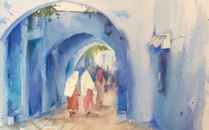 azulez-blanca-alvarez.jpg