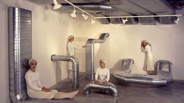 baja-3.-Diana-Larrea.-Sistema-de-ventilación.-Espacio-F-2000.jpg