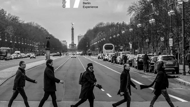 berlin-street-final.jpg