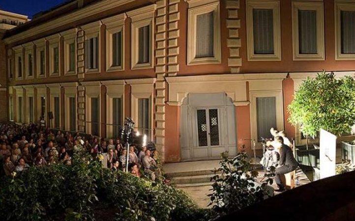 conciertos-flamencos-museo-lazaro-galdiano.jpg