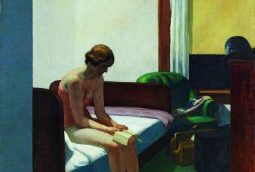 edward-hopper-i-habitacion-de-hotel-i-1931-oleo-sobre-lienzo-152-4-x-165-7-cm-museo-thyssen-bornemisza-madrid.jpg