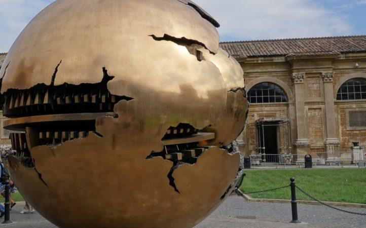 esfera-batipterio.jpg