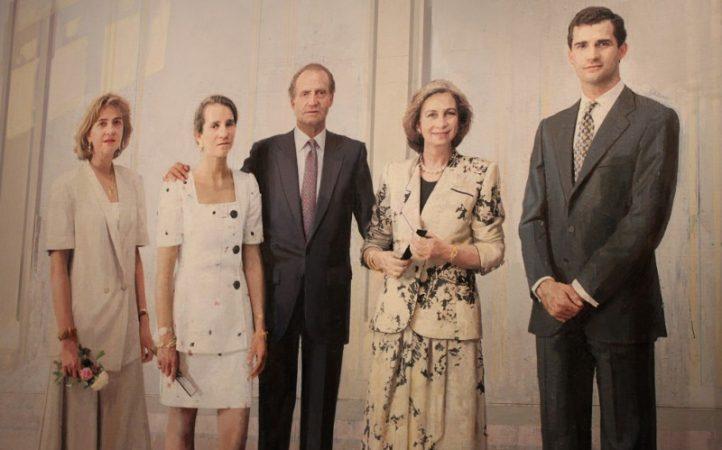 familia-juancarlos-antonio-lopez-031214.jpg