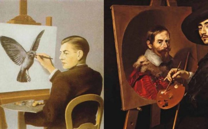 magritte-y-reginer.jpg