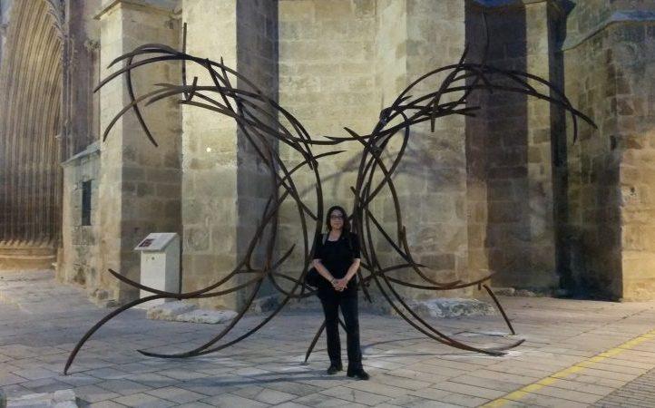 mar-solis-escultura.jpg