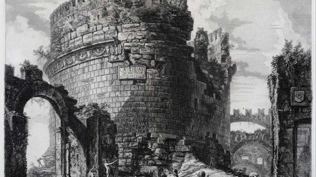 mausoleo-de-cecilia-metela-1762-aguafuerte.jpg