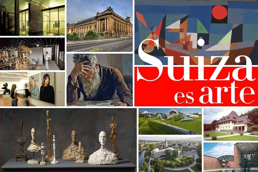 montaje_suiza-2.jpg