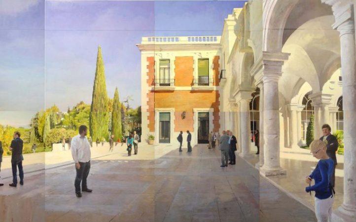 patio-492-x-849-cm.jpg