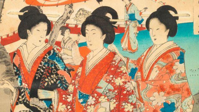 toyohara-chikanobu-i-fiesta-de-la-contemplacion-de-las-flores-del-cerezo-on-hanami-i-de-la-serie-recinto-interior-de-c1.jpg