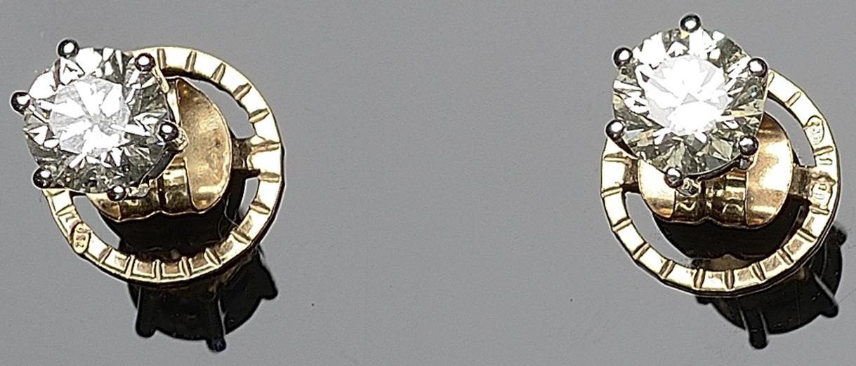 en venta b8b95 78feb Joyas y relojes exquisitos para NavidadDescubrir el Arte, la ...