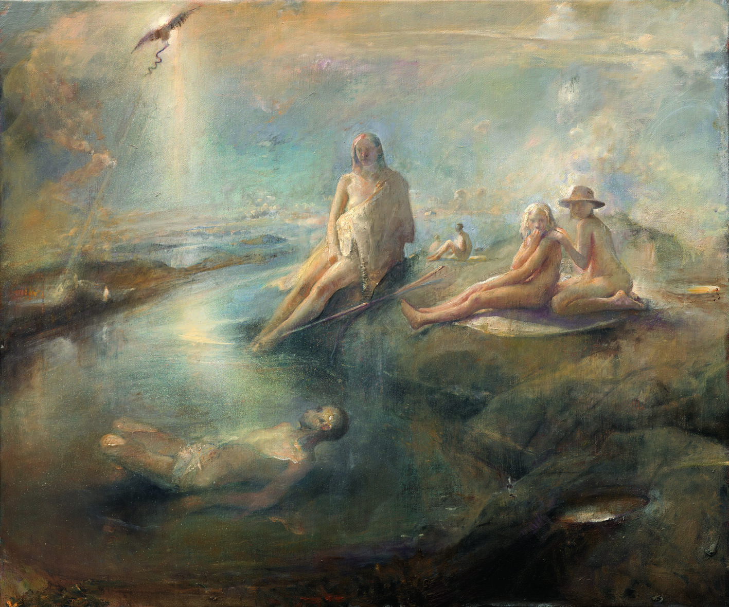 father-bathing_1-17001